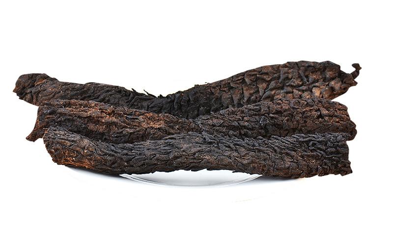 甘肃瓜州野生肉苁蓉泡茶泡酒材料男性滋补养生500g